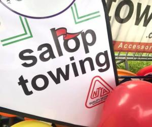 salop towing wacky races 2019 1