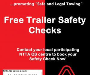 NTTA FREE SAFETY CHECKS2