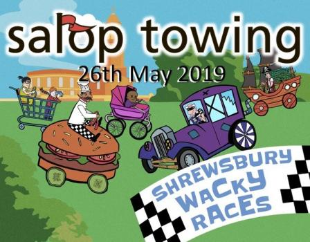 SALOP TOWING WACKY RACES IMAGE2